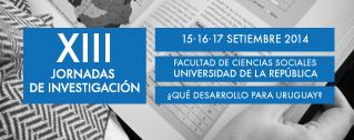 Jornadas-2014-BANNER-PARA-LA-WEB-PRINCIPAL