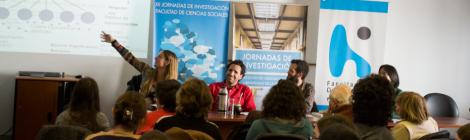 Ernesto Laclau: referente teórico de nuevas investigaciones