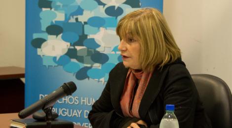Libertades, Diversidad y Justicia en el Uruguay del Siglo XXI