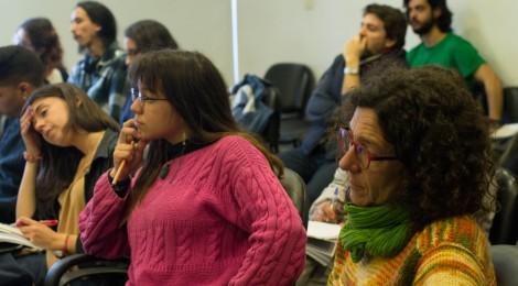 Actuales modelos de distribución territorial de las universidades